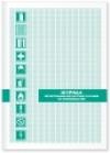 ЖРНС-30-К, Журнал регистрации несчастных случаев на производстве