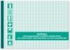 ЖУВИОТ-30-К, Журнал учёта выдачи инструкций по охране труда для работников