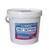 Негорин-МС-Д, состав огнебиозащитный (1кг. концентрата)