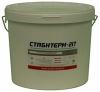 """Огнезащитная краска для металлических конструкций """"Стабитерм-217"""" (20 кг.)"""