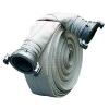 Морозостойкий рукав пожарный напорный диам. 51мм. в сборе с навязанными головками ГР-50 (длина 20м.)