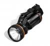 Пожарно-спасательный фонарь ФОС-3