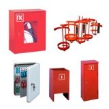Шкафы, корзины, ящики, подставки, ключницы