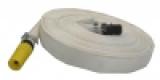 Рукав напорный внутриквартирный диам. 19мм., и другие диаметром 25, 40, 90, 110, 150 мм.