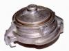 ГЗВ-125, пожарная головка-заглушка