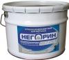 НЕГОРИН-Металл (В), (10кг.)