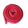 Латексированный рукав пожарный напорный диам. 77мм без головок (длина 20м.)
